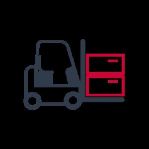 icon-stock-min