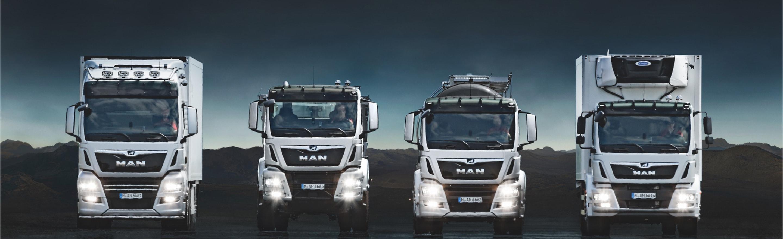 man_trucks-min